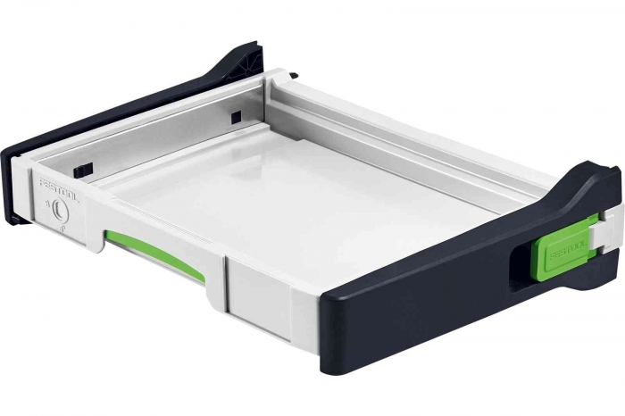 Festool Sertar detasabil SYS-AZ-MW 1000 0