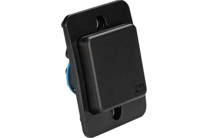 Festool Modul de adaptare electrica Modul-SD CT 26/36/48 [0]