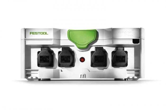 Festool SYS-PowerHub SYS-PH [2]