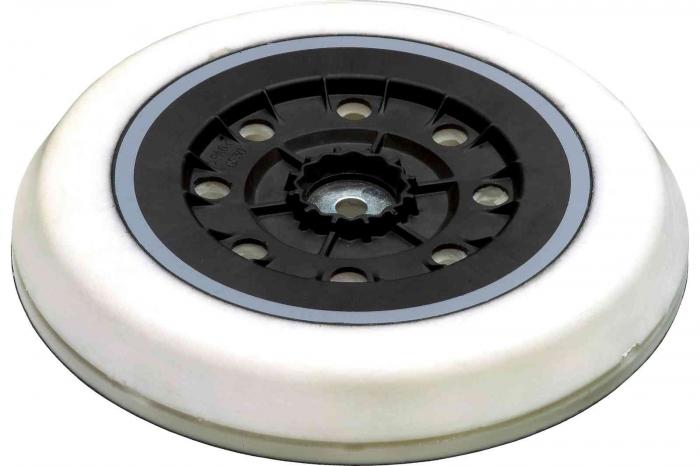 Festool Talpa de slefuit ST-STF-D185/16-M8 W 0