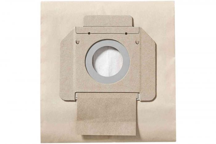 Sac de filtrare FIS-SRM 45-LHS 225 /5 0