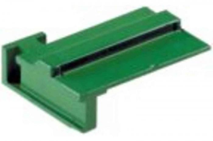 Festool Protectie impotriva aschiilor CS 70 SP /10 0