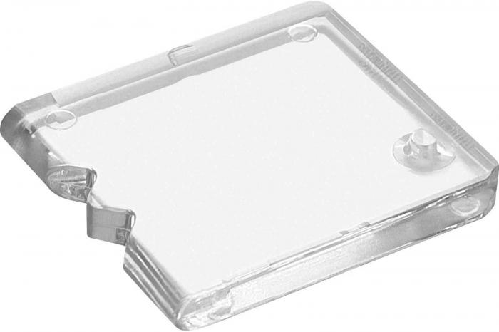 Festool Protectie impotriva aschiilor SP-PS/PSB 300/5 [0]