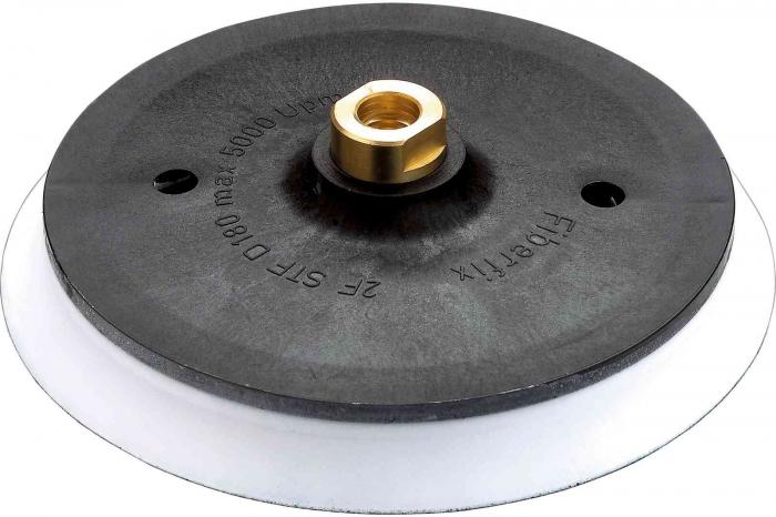 Festool Talpa de slefuit ST-D180/0-M14/2F [0]