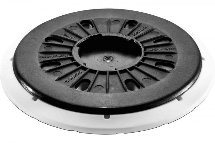 Festool Talpa de slefuit ST-STF D150/MJ2-FX-W-HT 0