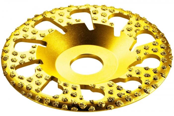 Festool Disc de diamant DIA UNI-D130 PREMIUM [0]