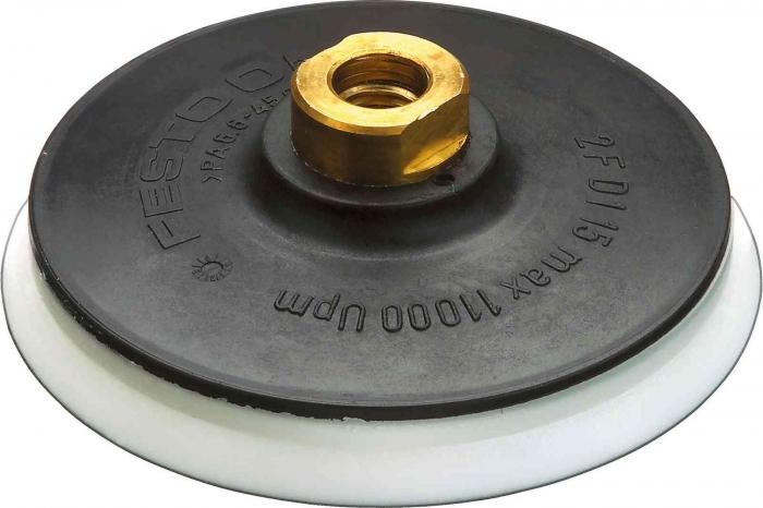 Festool Talpa de slefuit ST-D115/0-M14/2F 0