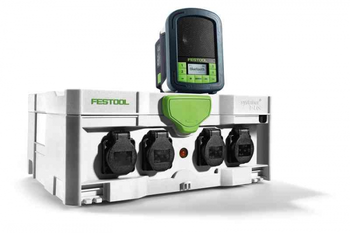 Festool SYS-PowerHub SYS-PH [3]
