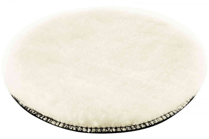 Festool Disc din lana de miel Premium LF STF D 125/1 0