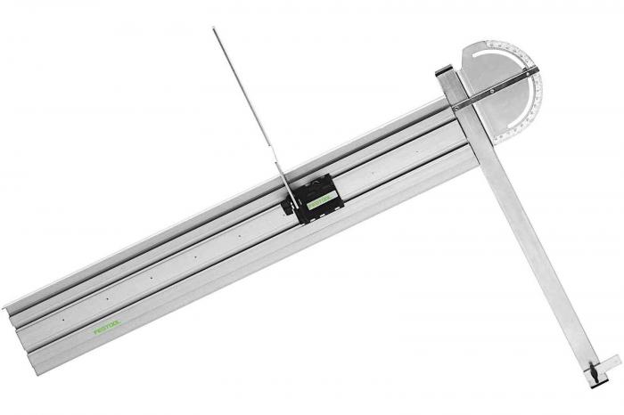 Festool Limitator unghiular GC 1000-WA 0