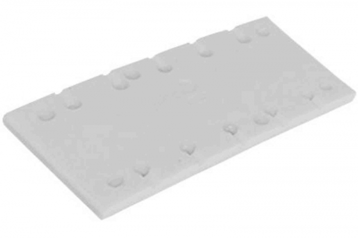 Festool Talpa de slefuit SSH-115x225/10-KS 0