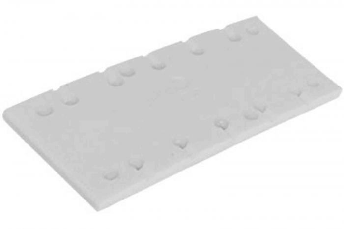 Festool Talpa de slefuit SSH-STF-115x225/10-KS 0