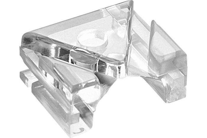 Festool Protectie impotriva aschiilor SP-PS/5 0