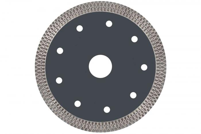 Festool Disc de tăiere diamantat TL-D125 PREMIUM 4