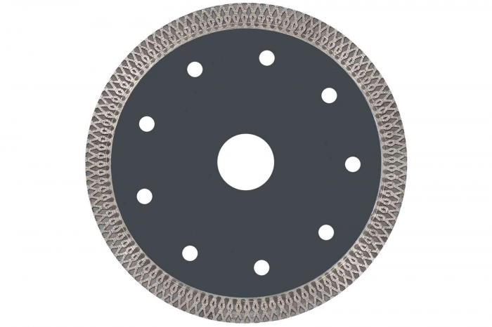 Festool Disc de tăiere diamantat TL-D125 PREMIUM 3