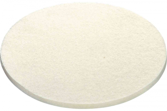 Festool Pasla de lustruit PF-STF-D80x6-W/5 [0]