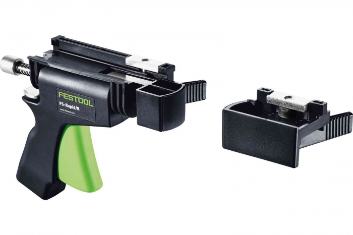 Festool Clema cu prindere rapida FS-RAPID/L 2