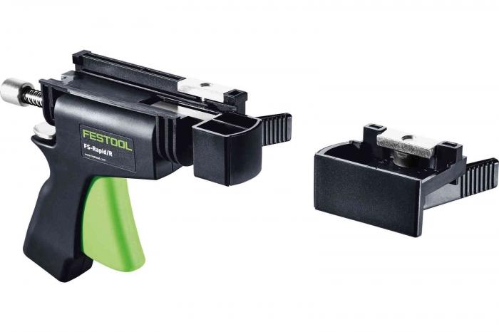 Festool Clema cu prindere rapida FS-RAPID/L 0