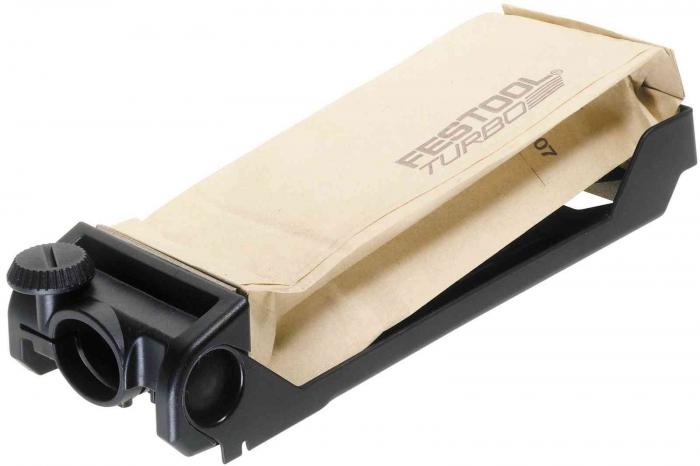 Festool Set - Sac de filtrare turbo TFS II-ET/RS 0