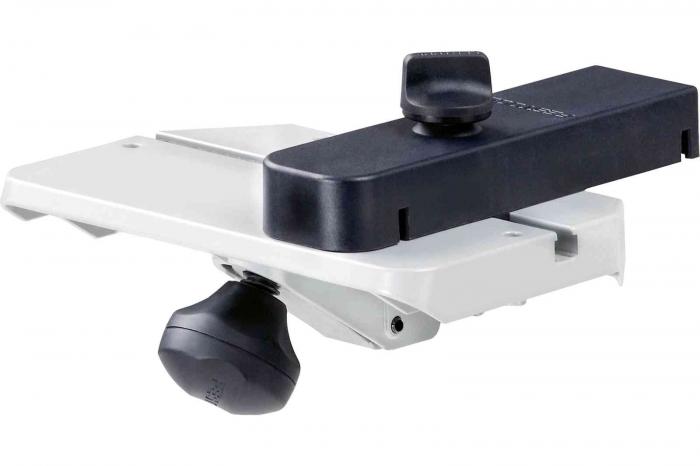Festool Limitator unghiular  AB-KS 120 0