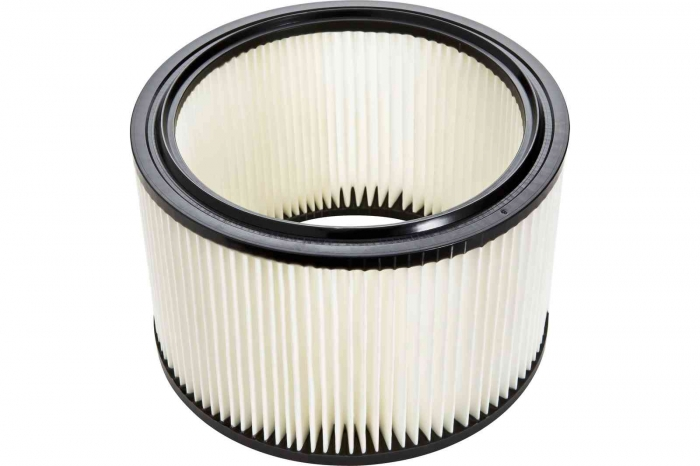 Festool Filtru principal NANO HF-SRM 45-LHS 225 0