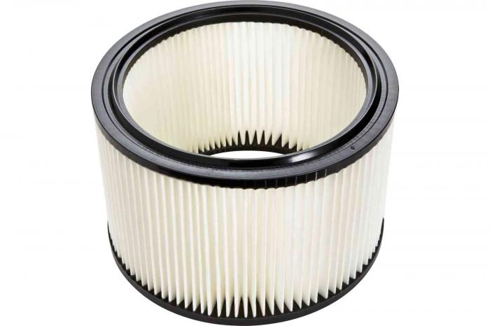 Festool Filtru principal NANO HF-SRM 45-LHS 225 1