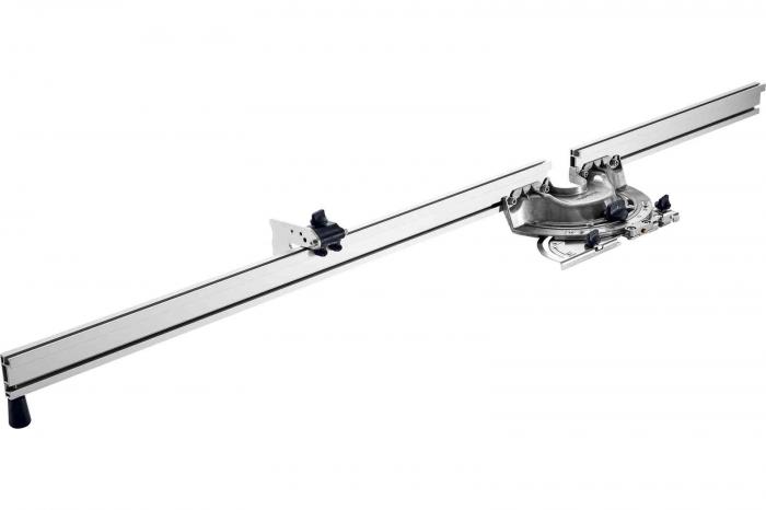 Festool Limitator unghiular FS-WA-ISC 0