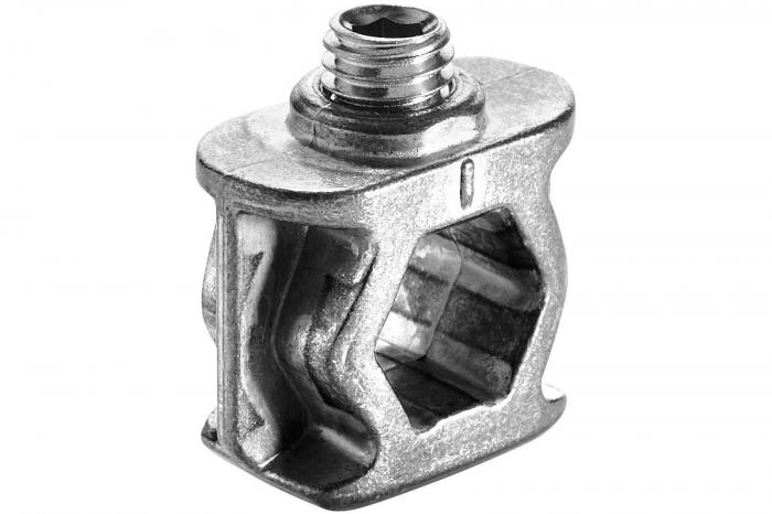 Festool Ancoraj transversal SV-QA D14/32 0