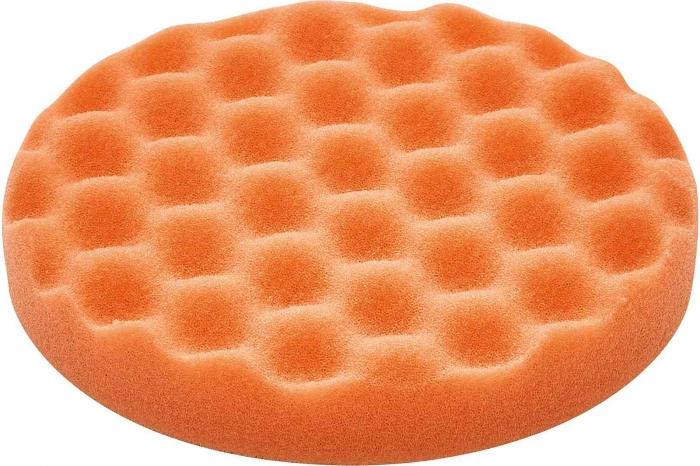 Festool Burete de lustruit PS STF D125x20 OR/1 W 1