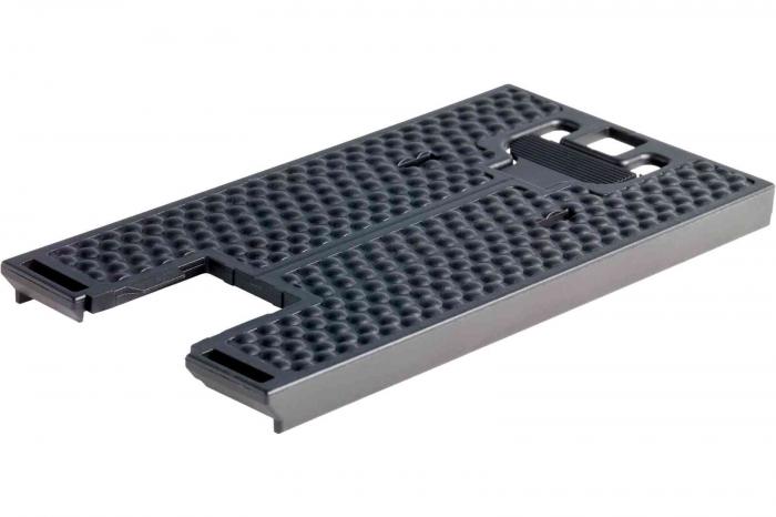 Festool Sabot de protectie LAS-Soft-PS 420 [0]