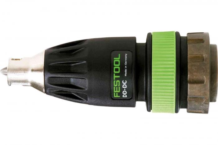 Festool Limitator de reglare a adancimii DD-DC 1