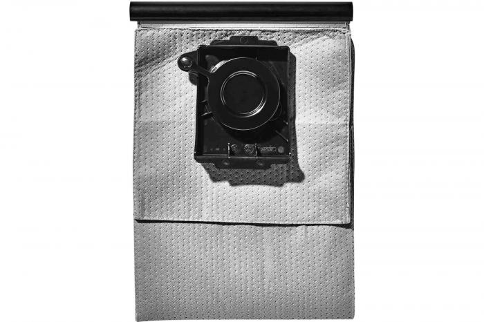 Festool Sac de filtrare de folosinta indelungata Longlife-FIS-CT 26 0