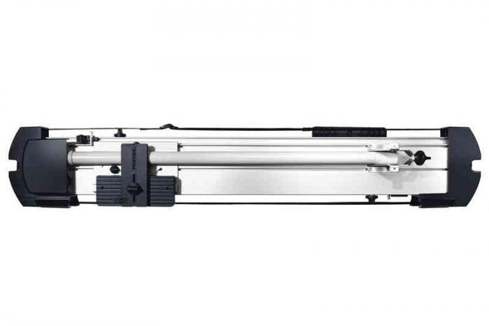 Festool Limitator unghiular  AB-KA-UG/2 [1]