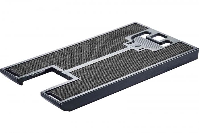 Festool Sabot de protectie LAS-STF-PS 420 0