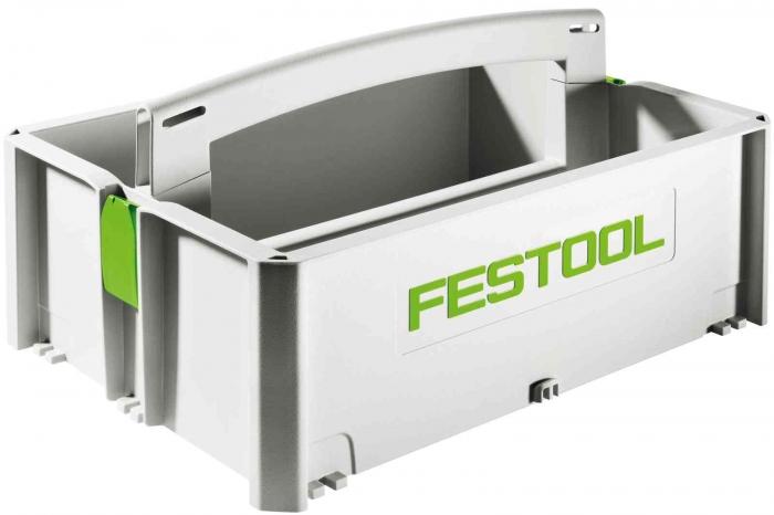 Festool SYS-ToolBox SYS-TB-1 0