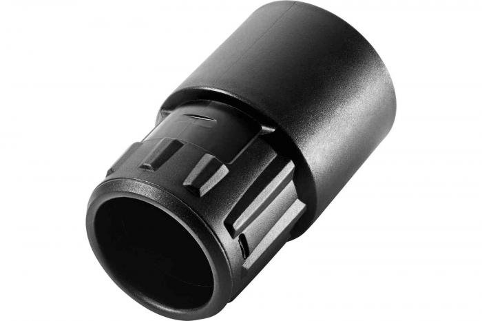 Festool Adaptor rotativ D 32/27 DAG-AS/CT [0]