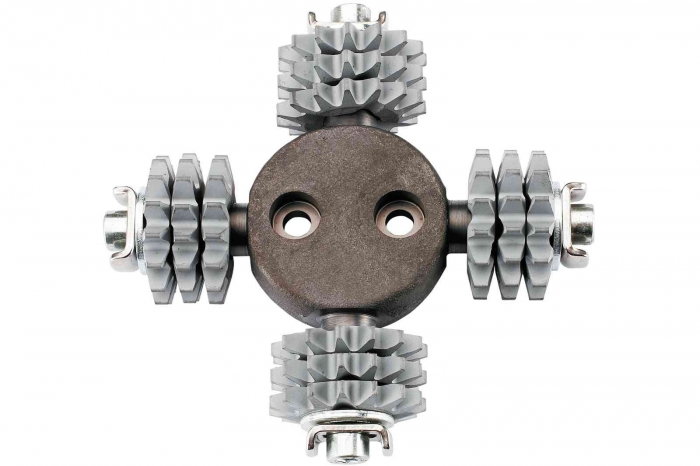 Festool Capul masinii/de prindere scule SZ-RG 80 1