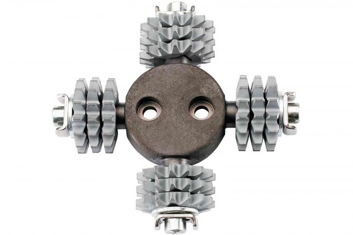 Festool Capul masinii/de prindere scule SZ-RG 80 4