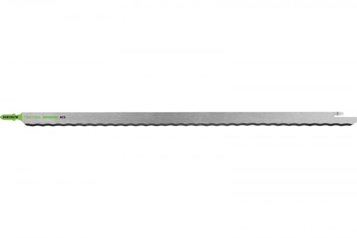 Festool Pânză de ferăstrău DSB 350/W [0]