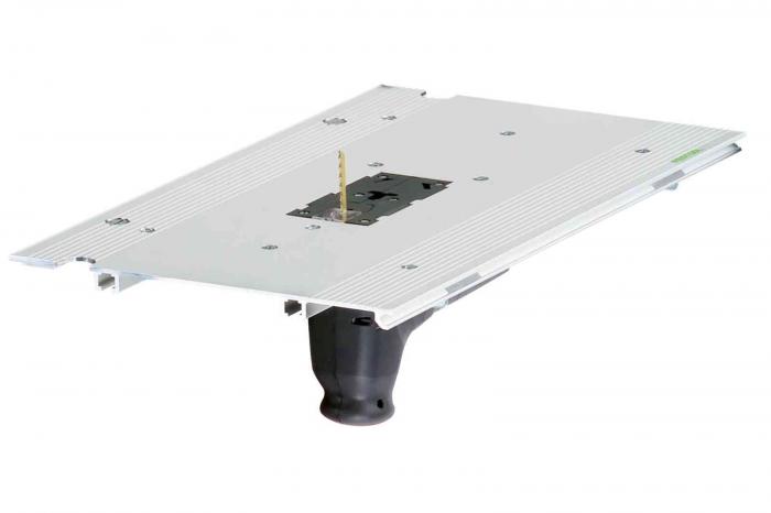 Festool Modul stationar CMS-MOD-PS 300 [0]