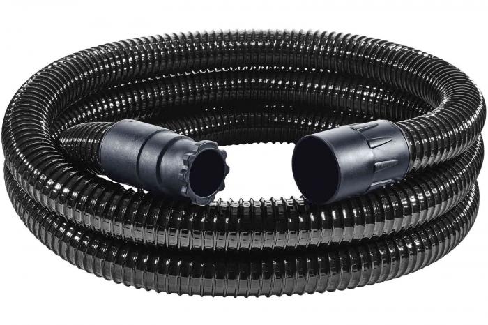 Festool Furtun de aspirare D 36x3,5-AS/KS/LHS 225 0