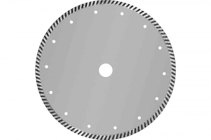 Festool Disc de tăiere diamantat ALL-D 125 STANDARD 2