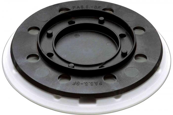 Festool Talpa de slefuit ST-STF 125/8-M4-J W-HT [0]