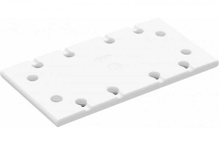 Festool Talpa de slefuit SSH-93x175/8 0