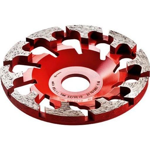 Festool Disc de diamant DIA ABRASIVE-D130 PREMIUM [0]