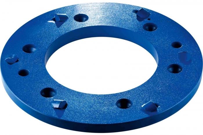 Festool Disc de diamant DIA THERMO-D150 3