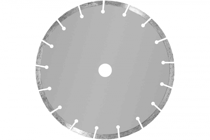 Festool Disc de tăiere diamantat C-D 230 STANDARD 1