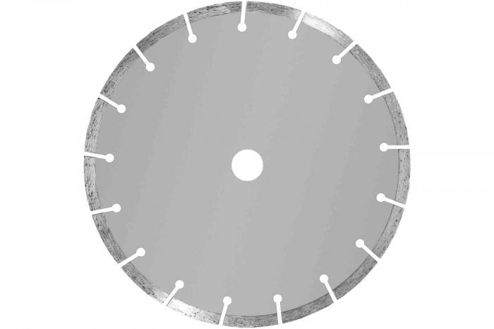 Festool Disc de tăiere diamantat C-D 230 STANDARD 4