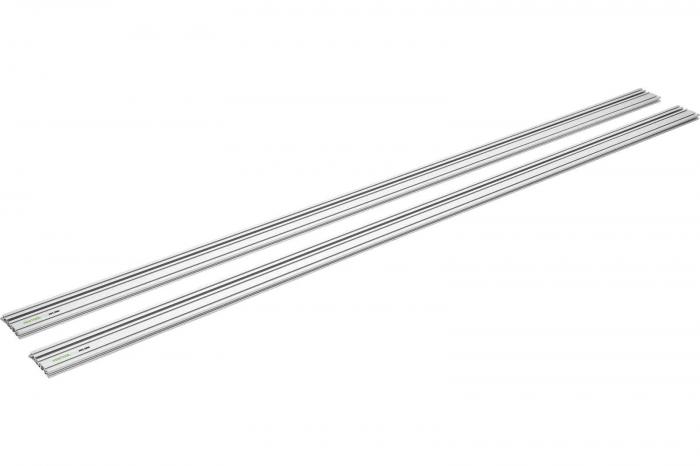 Festool Extensie de sablon de profilare MFS-VP 2000 2