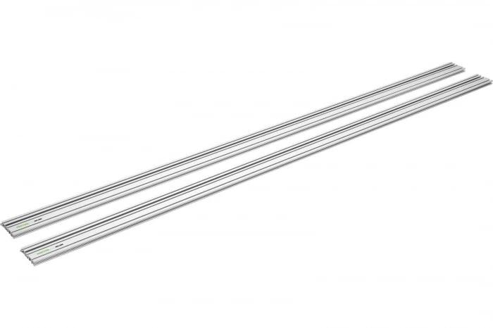Festool Extensie de sablon de profilare MFS-VP 200 2